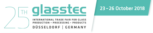 Glasstec-messut